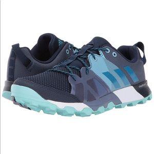 Women Adidas Running Trail Shoes on Poshmark